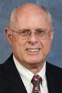 Bill Boykin