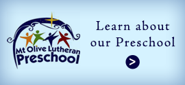 Learn about our Preschool >